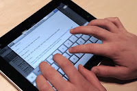 How to Permanently Disable Touch Screen Keyboard In Windows 10/8.1,touch keyboard for windows 10,how to use touch keyboard,on screen keyboard,disable touch keyboard,turn on touch keyboard,turn off touch keyboard,windows 10 keyboard,laptop touch keyboard,notebook keyboard,dell,acer,asus,hp,laptop touch screen keyboard,on screen keyboard disable,touch keyboard error,remove on screen keyboard,touch keyboard not working,how to open how to disable,turn off