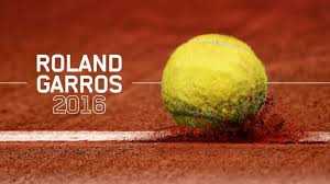 French open hd wallpapers