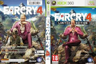 Novedades De Juegos Xbox 360 2015 2015