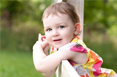 صور اجمل صور اطفال صغار 2019 صوري اطفال جميله baby-girl-images-12.