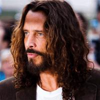 Hazır Olun: Chris Cornell Belgeseli Geliyor