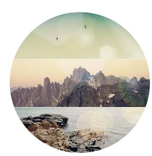 برنامج تركيب الصور للاندرويد والايفون