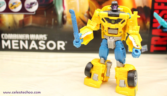transformers-menasor-toy-yellow-car