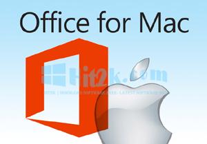 Microsoft Office 2016 Mac Download