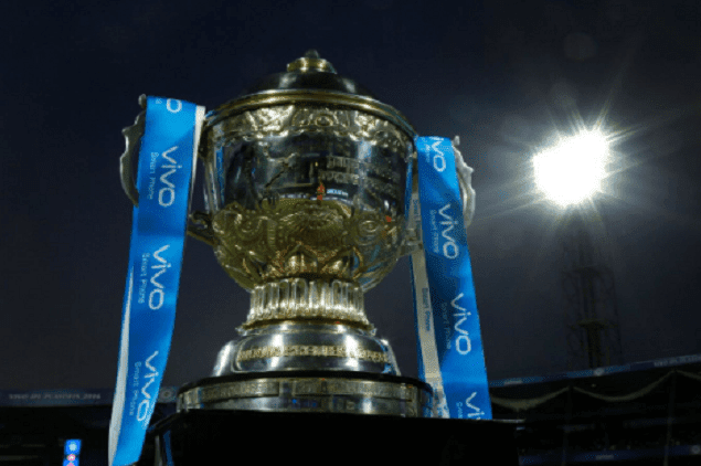 IPL 2018 Auction List: 578 Players to go under the hammer