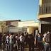 Empresas renomadas abrem vagas em Santa Rita