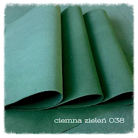 http://www.foamiran.pl/pl/p/Pianka-Foamiran-0%2C08-mm-35x30-cm-CIEMNA-ZIELEN-/363