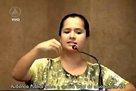 AMANDA DA PROFESSORA BAIXAR GURGEL VIDEO
