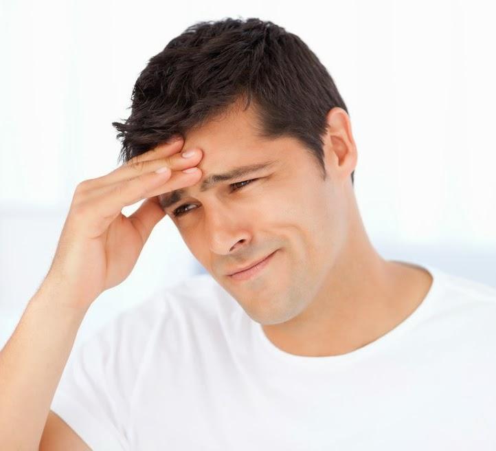 Maux-de-tete-Causes-Symptomes-et-Complications-Traitement