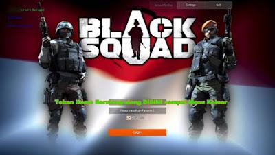 blacksquad indo cit