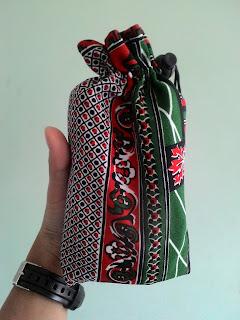 grosir sajadah mini murah harga sajadah mini-085227655050