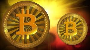 bitcoin kazanmak