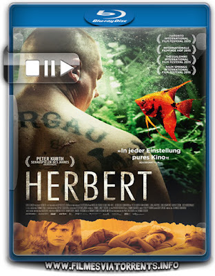 Herbert Torrent