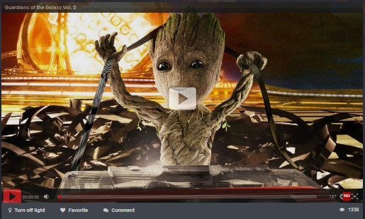 Watch Guardians Of The Galaxy Vol 2 Full Movie Online Ant Man
