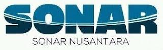 lowongan kerja resmi pt sonar nusantara