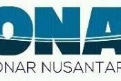 Lowongan Kerja Resmi Hari Ini : PT. Sonar Nusantara - November 2018