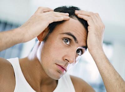 rimedi-caduta-capelli