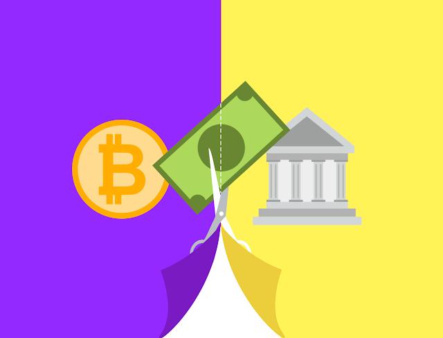 Ngân hàng khổng lồ Thụy Sĩ Julius Baer chính thức cung cấp cho khách hàng dịch vụ tài sản tiền điện tử
