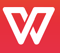 WPS Office 2017 Free Download