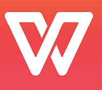 WPS Office 2017 Free Download
