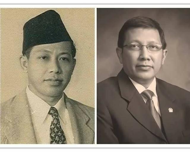 Inilah Alasan Menag Lukman Hakim Saifuddin tak Pernah Menghajikan Keluarganya