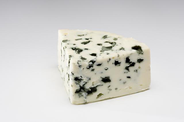 O segredo para uma vida saudável: queijo com alto teor de gordura - MichellHilton.com