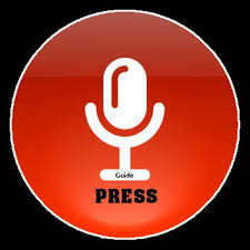 just press record,record,press record,1. just press record,apple watch,just,press,audio recorder,voice recorder,iphone,app store,ios,apps,app,just eyeball it,what app to record bird song on iphone,what app to record audio with iphone,business process management (industry),best recorder,recorder,recorder plus,voice recorder hd,business process reengineering (field of study),freks,vlog,apple,mac