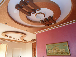 ديكور جبصين ممرات البوم صور للديكور الممرات وغرف النوم الصغيرة