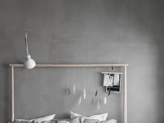 Wabi-Sabi: la nuova interpretazione del minimalismo
