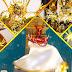 D.D. Panoramation do Mestre Ares é revelado em evento no Japão!