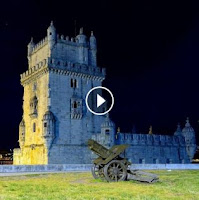 https://www.facebook.com/absolutoportugal/videos/10153781828833935/
