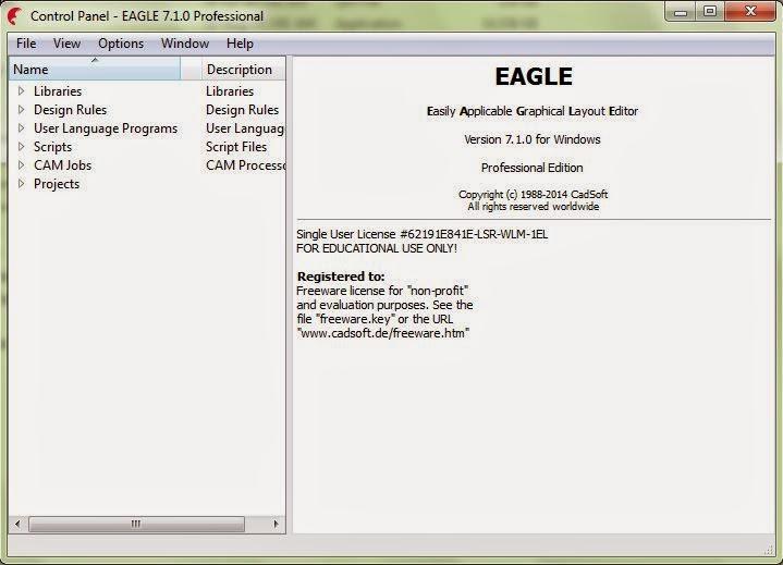 Eagle_PCB_Version_7.1+(5).JPG