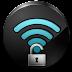 Wifi WPS Unlocker - No Root v2.2.5 b45 Unlocked Apk