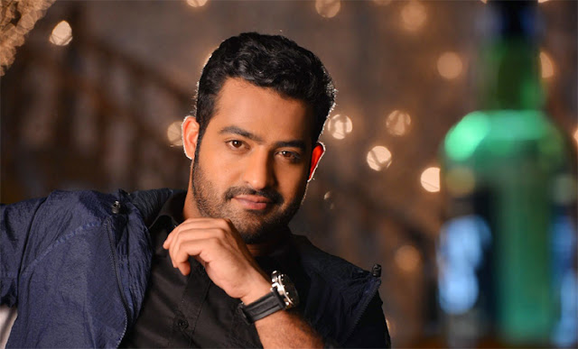 Janatha Garage Audio Launch Date Fixed