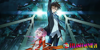 Guilty-Crown-Episode-22-Subtitle-Indonesia