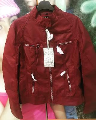 Elegrina, moda mujer, chaqueta zoraida,