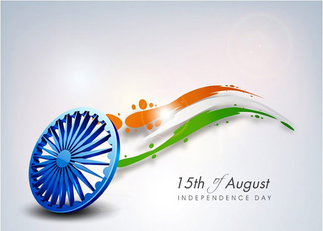 [Best] Happy Independence Day 2019 Images In HD | 15 August Images Download