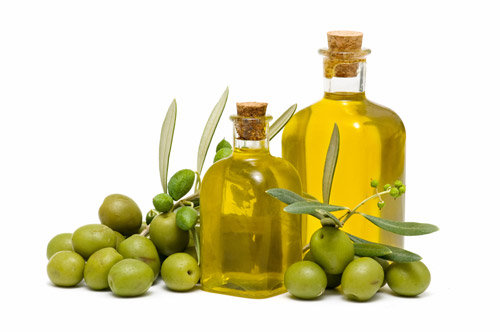 Zakynthos Travel Guide: What olive oil means to Greeks  !