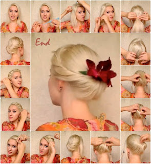 Easy-and-simple-hairstyles-for-girls-step-by-step-you-must-look-2