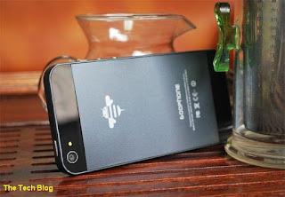 kumpulan gambar iphone 5 terbaru cina, kapan iphone 5 dirilis di indonesia?, iphone 5 cina bagus tidak?, spesifikasi dan harga iphone 5 terbaru