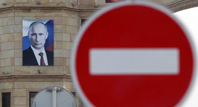 У США натякнули: покарають Кремль за втручання в українські вибори