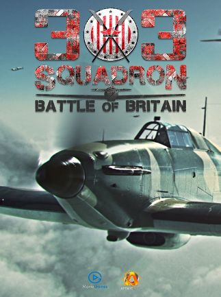 303 Squadron Battle Of Britain%2B%25282%2529, Pantip Download