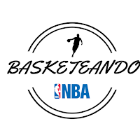 www.basketeando.com