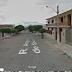 Casal é vítima de assalto nessa quinta-feira no centro de Cajazeiras