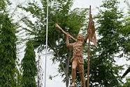 Sejarah Asal Usul Kabupaten Bojonegoro Jawa Timur