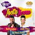 """Ballanejos, João Vitor DJ e Phen Drive agitam o Prime Club no """"Festa & Farra"""" dia 06 de maio"""