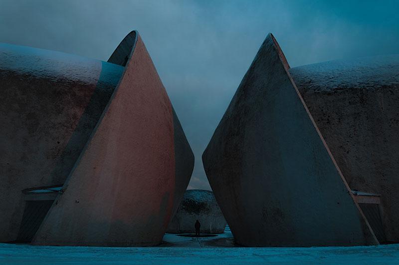 Oystein-Sture-Aspelund-09 Hibernation IV: Photos by Oystein Sture Aspelund Design