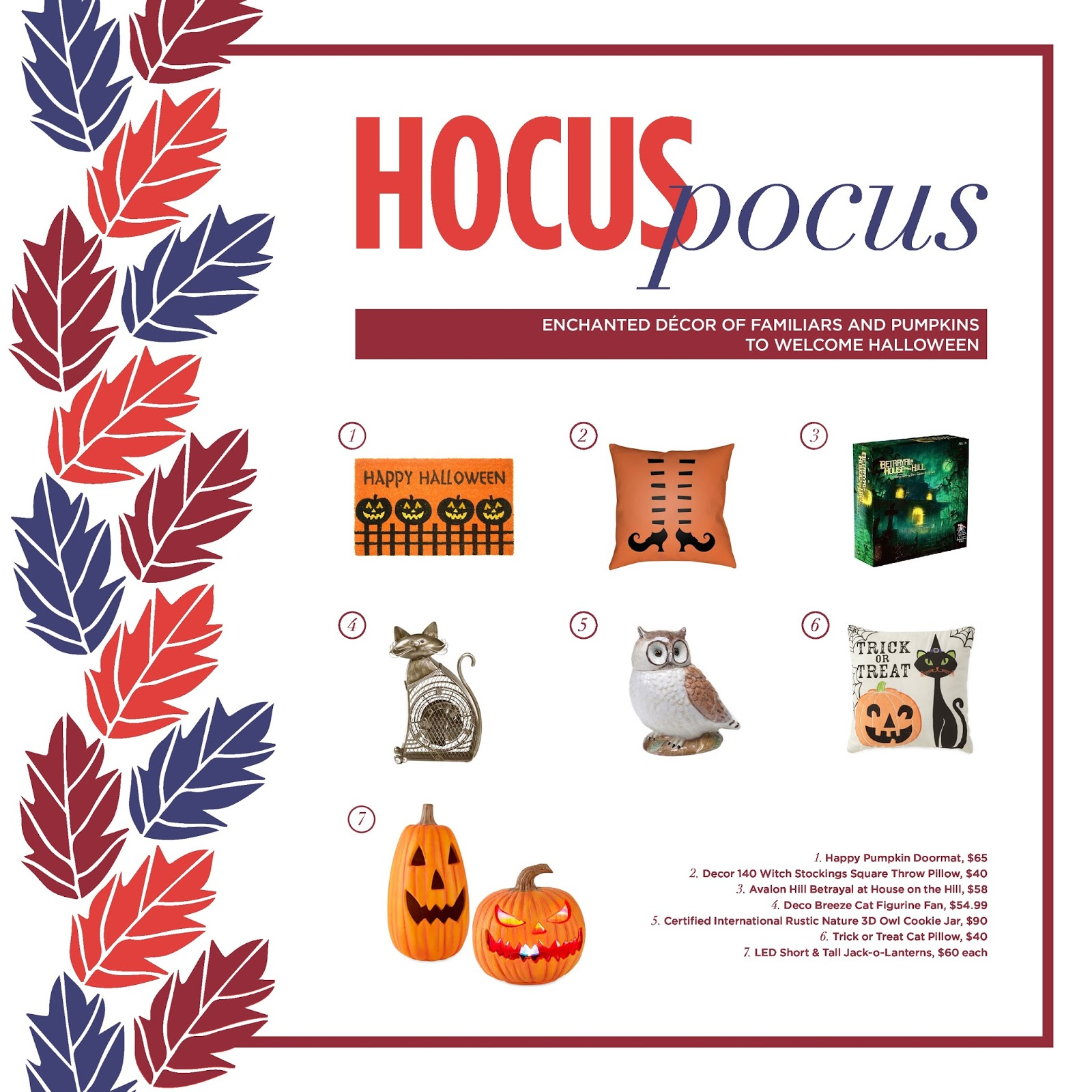 Fall in Love with JCPenney's Home Essentials  via  www.productreviewmom.com