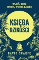 http://www.insignis.pl/ksiazki/ksiega-dzikosci/