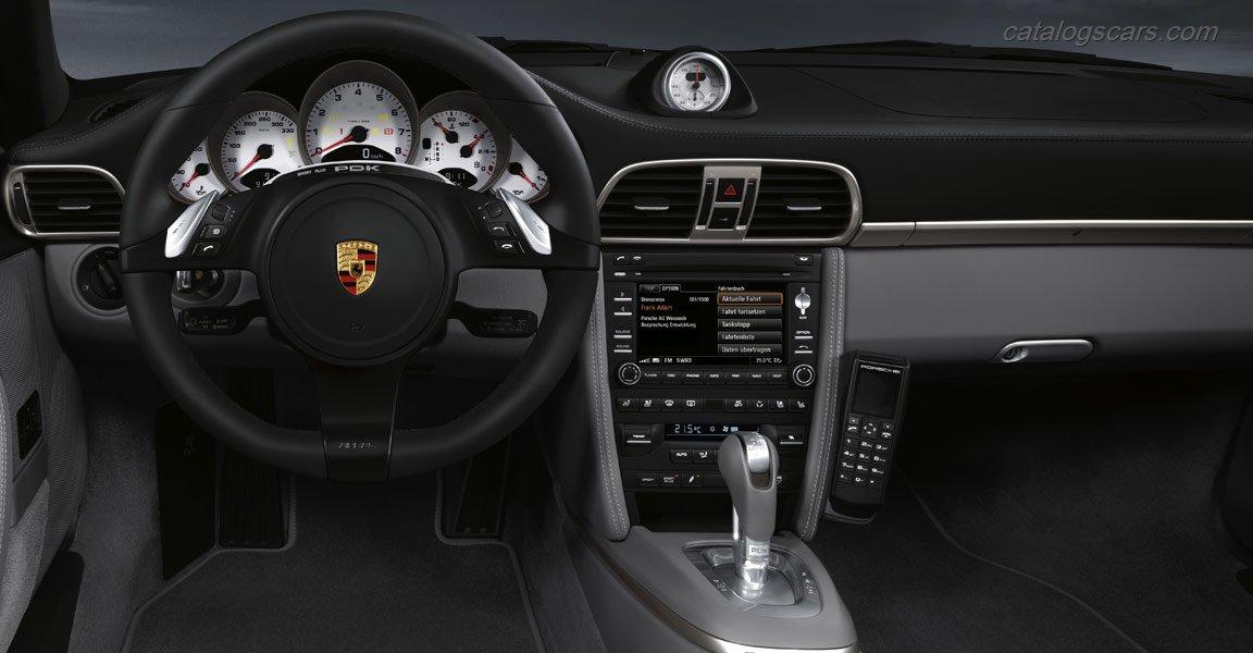 صور سيارة بورش كاريرا كابريوليه 911 4S 2012 - اجمل خلفيات صور عربية بورش كاريرا كابريوليه 911 4S 2012 - Porsche 911 Carrera 4S Cabriolet Photos Porsche-911_Carrera_4S_Cabriolet_2012_800x600_wallpaper_10.jpg